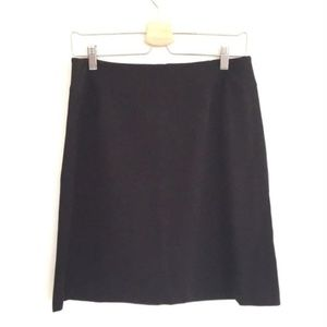 The Limited stretch skirt size 8 NWT black
